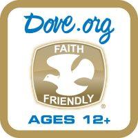 Dove-Seal-FF12+2x2in-300dpi-RGB